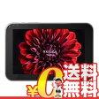 中古 REGZA Tablet AT570/36F PA57036FNAS 7.7インチ アンドロイド タブレット 本体 送料無料【当社1ヶ月間保証】【中古】 【 携帯少年 】