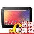 中古 Google Nexus 10 GT-P8110 Black 【Wi-Fiモデル 32GB 国内版】 10インチ アンドロイド タブレット 本体 送料無料【当社1ヶ月間保証】【中古】 【 携帯少年 】