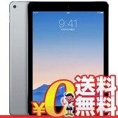 新品 未使用 iPad Air2 Wi-Fi Cellular (MGWL2J/A) 128GB スペースグレイ【国内版】 9.7インチ SIMフリー タブレット 本体 送料無料【当社6ヶ月保証】【中古】 【 中古スマホとsimフリー端末販売の携帯少年 】