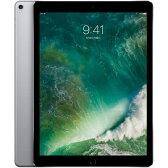 新品 未使用 【第2世代】iPad Pro 12.9インチ Wi-Fi MPKY2J/A 512GB スペースグレー 12.9インチ タブレット 本体 送料無料【当社6ヶ月保証】【中古】 【 中古スマホとsimフリー端末販売の携帯少年 】