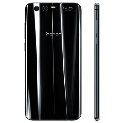 新品 未使用 simfree Honor9 STF-L09 Midnight Black【楽天版】 本体新品 未使用 Huawei Honor9 ...