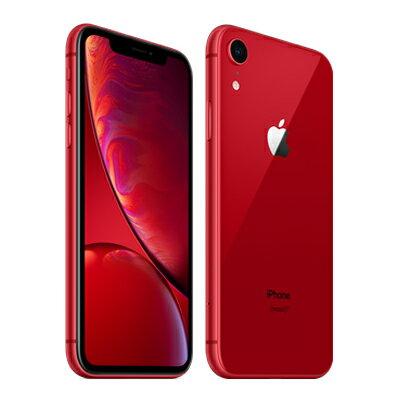スマートフォン・タブレット, スマートフォン本体  SIMiPhoneXR A2106 (MT062JA) 64GB au 6