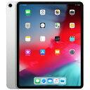 新品 未使用 【第3世代】iPad Pro 12.9インチ MTFQ2J/A Wi-Fi 512GB シルバー 12.9インチ タブレット 本体 送料無料【当社6ヶ月保証】【中古】 【 携帯少年 】