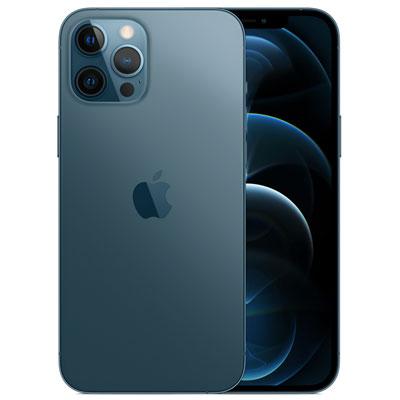 スマートフォン・タブレット, スマートフォン本体 iPhone12 Pro Max A2410 (MGD63JA) 512GB SIM Apple 6