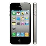 中古 iPhone4 32GB A1332 (MC605J/A) ブラック SoftBank スマホ 白ロム 本体 送料無料【当社1ヶ月間保証】【中古】 【 携帯少年 】