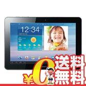 中古 GALAXY Tab 10.1 LTE SC-01D docomo 10.1インチ アンドロイド タブレット 本体 送料無料【当社1ヶ月間保証】【中古】 【 携帯少年 】