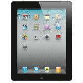 中古 【第2世代】iPad2 Wi-Fi (MC769J/A) 16GB ブラック 9.7インチ タブレット 本体 送料無料【当社1ヶ月間保証】【中古】 【 携帯少年 】
