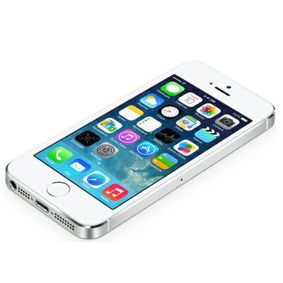 新品 未使用 iPhone5s 16GB ME333J/A シルバー docomo スマホ 白ロム 本体【当社6ヶ月保証】【中古】 【 中古スマホとsimフリー端末販売の携帯少年 】:中古スマホとsimフリーの携帯少年