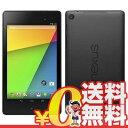 中古 Google Nexus 7 (K008) 32GB White【2013 Wi-Fi版】 7インチ アンドロイド タブレット 本体 送料無料【当社1ヶ月間保証】【中古】 【 携帯少年 】