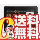 中古 Kindle Fire HDX (C9R6QM) 64GB【2013 国内版 Wi-Fi】 7インチ アンドロイド タブレット 本体 送料無料【当社1ヶ月間保証】【中古】 【 中古スマホとsimフリー端末販売の携帯少年 】