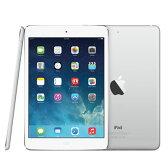 中古 iPad mini Retina Wi-Fi Cellular (ME814JA/A) 16GB シルバー au 7.9インチ タブレット 本体 送料無料【当社1ヶ月間保証】【中古】 【 中古スマホとsimフリー端末販売の携帯少年 】