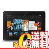 新品 未使用 Kindle Fire HDX (C9R6QM) 16GB【2013 国内版 Wi-Fi】 7インチ アンドロイド タブレット 本体 送料無料【当社6ヶ月保証】【中古】 【 中古スマホとsimフリー端末販売の携帯少年 】