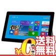 中古 Surface 2 64GB P4W-00012 10.6インチ タブレット 本体 送料無料【当社1ヶ月間保証】【中古】 【 携帯少年 】