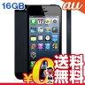 白ロム au iPhone5 LTE 16GB-CDMA ME039J/A ブラック[中古Bランク]【当社1ヶ月間保証】 スマホ 中古 本体 送料無料【中古】 【 携帯少年 】