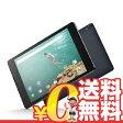 中古 Google Nexus9 32GB LTE 99HZJ004-00 (2014) Black 8.9インチ SIMフリー タブレット 本体 送料無料【当社1ヶ月間保証】【中古】 【 携帯少年 】
