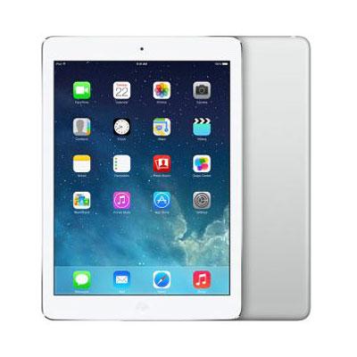 スマートフォン・タブレット, タブレットPC本体  1iPad Air Wi-FiCellular 16GB MD794JA A1475 SoftBank 9.7 3