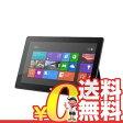 中古 Surface RT 64GB + Touch Cover 9JR-00019 【Touch Cover:ブラック】 10.6インチ タブレット 本体 送料無料【当社1ヶ月間保証】【中古】 【 携帯少年 】