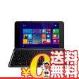 中古 ASUS TransBook T90Chi T90CHI-3775 8.9インチ Windows10 タブレット 本体 送料無料【当社1ヶ月間保証】【中古】 【 携帯少年 】