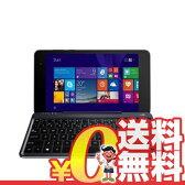 中古 ASUS TransBook T90Chi T90CHI-3775 8.9インチ Windows10 タブレット 本体 送料無料【当社1ヶ月間保証】【中古】 【 中古スマホとsimフリー端末販売の携帯少年 】