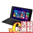 中古 ASUS TransBook T90Chi T90CHI-32G 8.9インチ Windows8 タブレット 本体 送料無料【当社1ヶ月間保証】【中古】 【 携帯少年 】