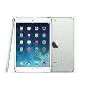 中古 iPad mini Retina Wi-Fi Cellular (ME814J/A) 16GB シルバー SoftBank 7.9インチ タブレット 本体 送料無料【当社1ヶ月間保証】【中古】 【 中古スマホとsimフリー端末販売の携帯少年 】