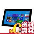 中古 Surface 2 32GB P3W-00012 10.6インチ タブレット 本体 送料無料【当社1ヶ月間保証】【中古】 【 携帯少年 】