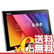 中古 【再生品】ZenPad 10 Z300C-BK16[ブラック] Wi-Fiモデル アンドロイド タブレット 本体 送料無料【当社1ヶ月間保証】【中古】 【 携帯少年 】