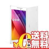 中古 【再生品】ZenPad 7.0 Z370C-WH16 ホワイト 7インチ アンドロイド タブレット 本体 送料無料【当社1ヶ月間保証】【中古】 【 携帯少年 】