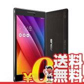 中古 【再生品】ZenPad 7.0 Z370C-BK16 ブラック 7インチ アンドロイド タブレット 本体 送料無料【当社1ヶ月間保証】【中古】 【 携帯少年 】