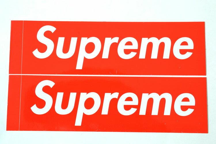バッグ・小物・ブランド雑貨, その他 2 Supreme