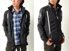 定価E00円☆ジースターのNYLON TRACK JKT【40%OFF】【G-STAR RAW ジースター】NYLON TRACK ...