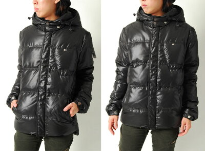 定価»00円☆NEW CL DOWN SKY BOMBER【10000円OFF】【G-STAR RAW ジースター】NEW CL DOWN SK...