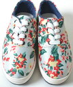 【送料無料】Suger Freak Footwear COR...