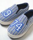 【送料無料】Suger Freak Footwear BAS...