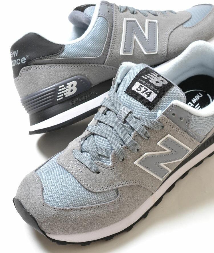メンズ靴, スニーカー NEW BALANCE ML574 CPT ML574 CPT