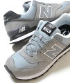 NEWBALANCEML574CPT