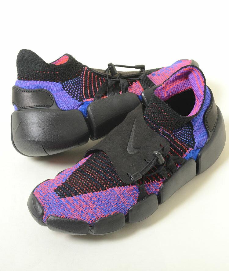 メンズ靴, スニーカー NIKE FOOTSCAPE FLYKNIT DM DM ao2611-500
