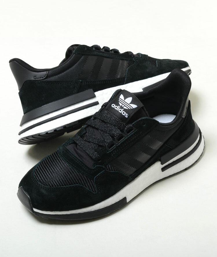 メンズ靴, スニーカー adidas Originals ZX 500 RM ZX 500 RM b42227m