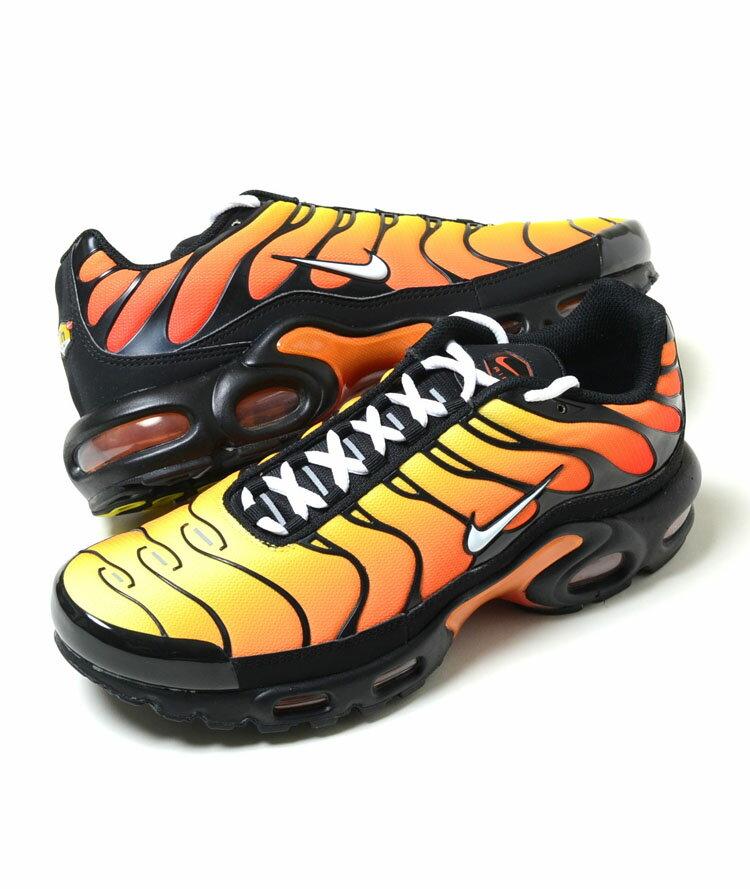 メンズ靴, スニーカー NIKE AIR MAX PLUS 852630-040