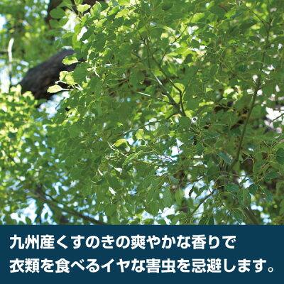 KUSUHANDMADE(クスハンドメイド)エコブロック12個+カンフルオイル10ml