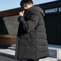 中綿コートメンズコートミディアム丈ミリタリーコートダウンコート中綿コート中綿ジャケットモッズコートロングコート防寒軽量冬アウター