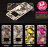 iPhone6s & iPhone6専用ケースiPhoneケース [more(R)]Camo in the mood for iphone 6軽くて丈夫なポリカーボネート採用!キズや衝撃を防ぐスタイリッシュなケース【ゆうメール便送料無料】05P09Jan16