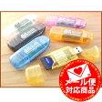 SDHC32GB対応/HighSpeed【USB2.0対応/SDカードリーダー/ライター】05P09Jan16