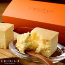 【チーズケーキ】幻のチーズケーキ(長方形)約2〜3名用 【冷凍便】【あす楽対応】贈り物 プレゼント お取り寄せ スフレ 洋菓子スイーツ ギフト 敬老の日・・・