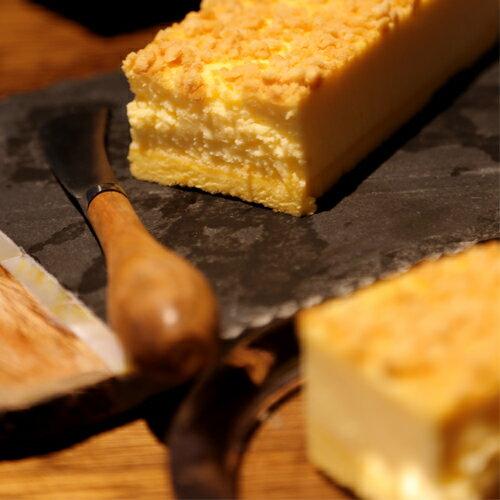 【チーズケーキ】濃厚なめらかニューヨークチーズケーキ長方形約2〜3名用【冷凍便】【あす楽対応】濃厚チーズケーキ贈り物お菓子お取り寄せグルメ高級ブランドお洒落美味しいブランドスイーツ2020スイーツお中元御中元夏定番★★