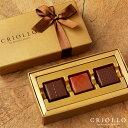 【チョコレート】 おすすめ3個セット(プレーン、オレンジ、アールグレイ)【冷蔵便】 ▲▲ お取り寄せ ...