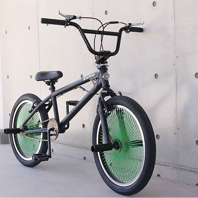 自転車・サイクリング, BMX BMX 20 BMX BMX