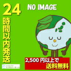 流星のロックマン3データブック シークレットサテライトサーバ【中古】(JANコード:9784862332004)