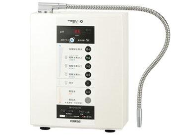 フジ医療器 電解水素水生成器S1 トレビ水素プラス FWH-6000