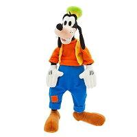 ディズニー グーフィー ぬいぐるみ 20インチ 約51cm Goofy Plush Medium 20 輸入品